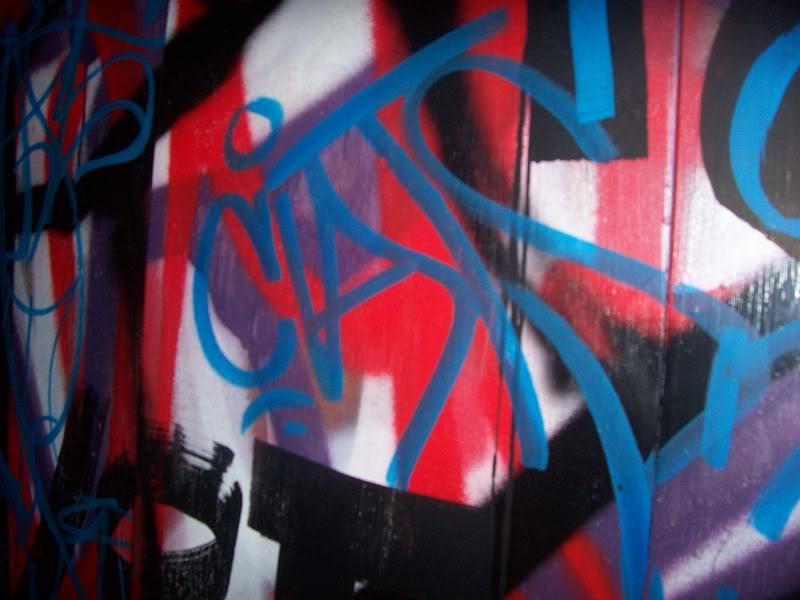ai18.photobucket.com_albums_b105_gangstaville_100_1384.jpg