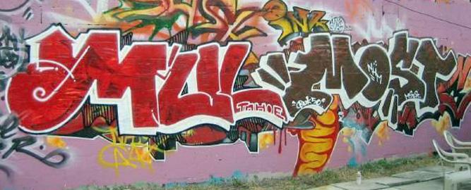 afarm3.static.flickr.com_2305_2255340202_b85b10c576_o.jpg