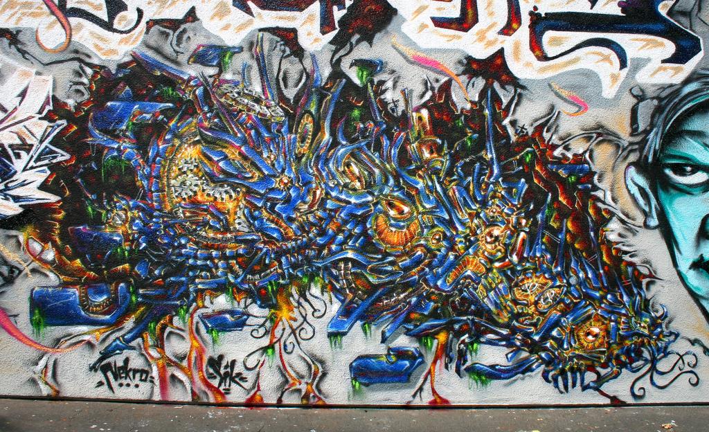 afarm4.static.flickr.com_3213_2769570977_746aa2cea5_o.jpg