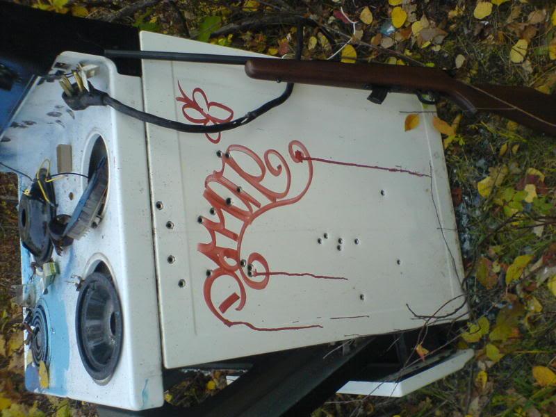 ai296.photobucket.com_albums_mm179_Danyone_DSC00636.jpg