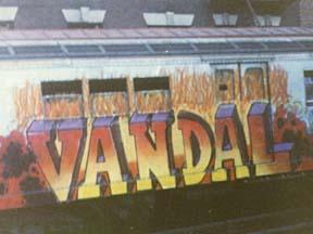 awww.at149st.com_images_vandal.jpg