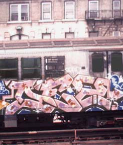 awww.at149st.com_images_deztnt.jpg