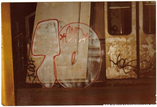 afarm1.static.flickr.com_145_432301286_3fd1a1e388.jpg