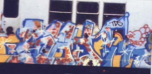 awww.at149st.com_images_shy.jpg