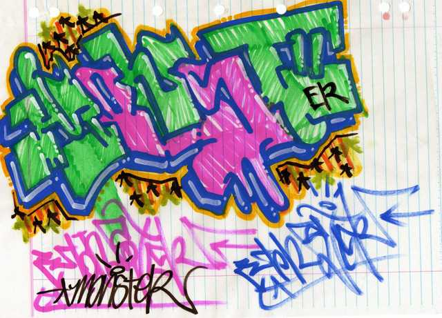 ai160.photobucket.com_albums_t175_mud_aura_LemonMeringuePie327.jpg