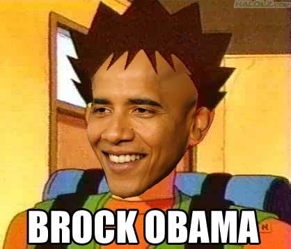 awww.halolz.com_wp_content_uploads_2008_03_brock_obama.jpg