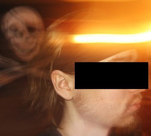 ai223.photobucket.com_albums_dd274_vagrantone0_other_20pics_vagrant_censored.jpg