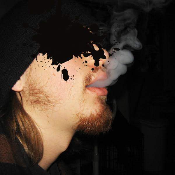 ai223.photobucket.com_albums_dd274_vagrantone0_other_20pics_Tyler_smoke_censored.jpg