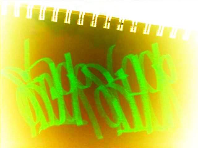 ai34.tinypic.com_140w2mo.jpg