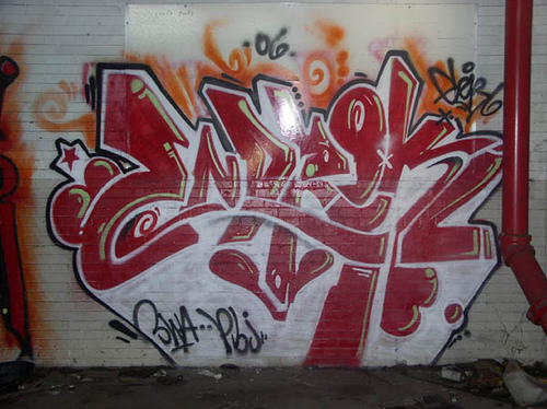 afarm4.static.flickr.com_3241_2997077845_088bc38819.jpg