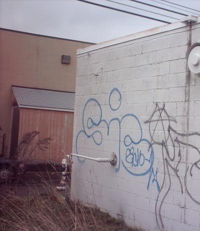 ai361.photobucket.com_albums_oo54_doapuno_erie_IMG_0003.jpg