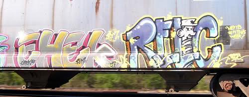 ai34.tinypic.com_nx728p.jpg