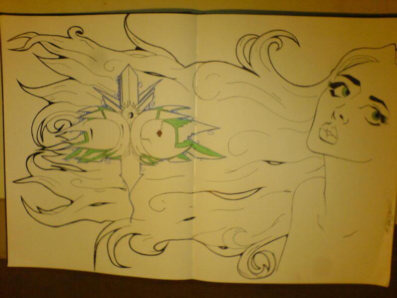 ai296.photobucket.com_albums_mm179_Danyone_DSC00749.jpg