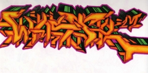 Rip Waster12