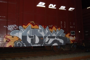 jeffpics 005