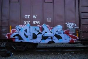 jeffpics 009