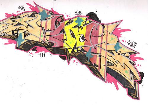 ai3.photobucket.com_albums_y93_New_zoo_York_3065988062_0aa9f3c24f.jpg