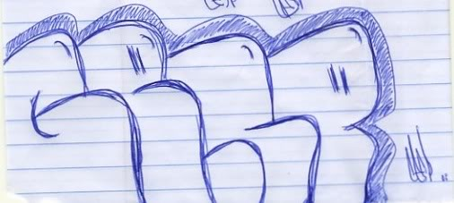 ai4.photobucket.com_albums_y132_GreenDayFanX10_img040.jpg