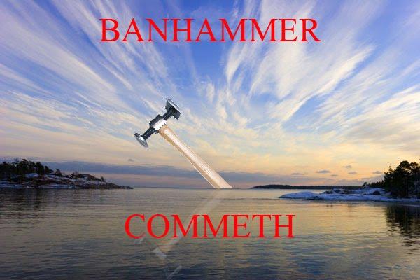 albegley.googlepages.com_banhammer.jpg