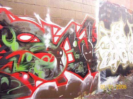 ai299.photobucket.com_albums_mm293_Julie2Keith_201_0300_1_1.jpg