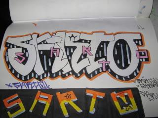 ai317.photobucket.com_albums_mm397_sartoner_001_14.jpg