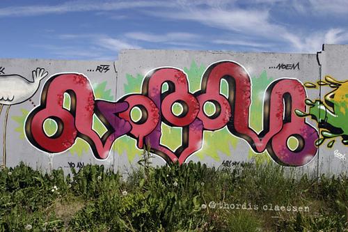 afarm2.static.flickr.com_1440_1108718629_b22a63c6c8.jpg_a4f0a23c50a330cf1bf56cae6c33a893.jpg