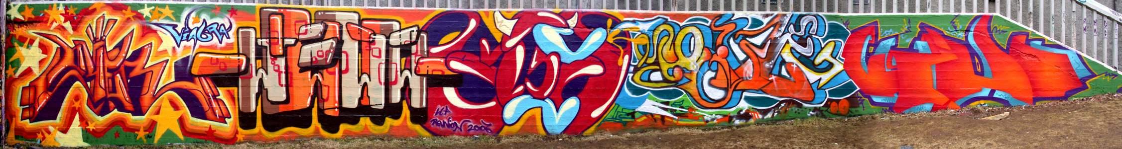 awww.graffiti.org_kez_lcfreunion2003a.jpg