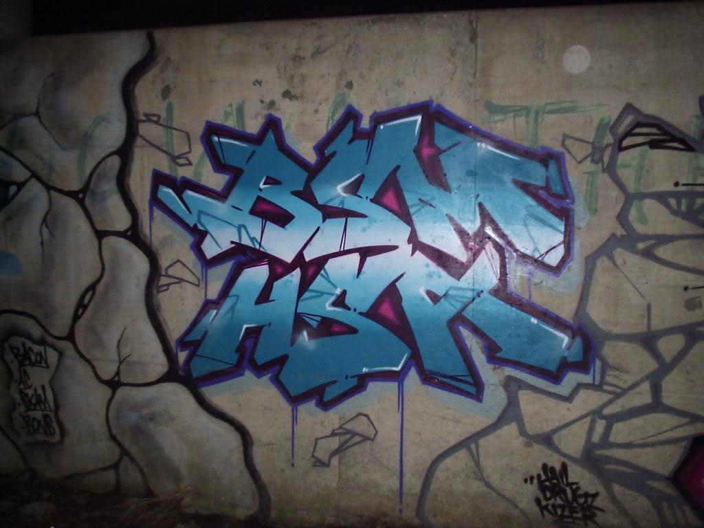 ai435.photobucket.com_albums_qq75_saykeoner_P1010519.jpg