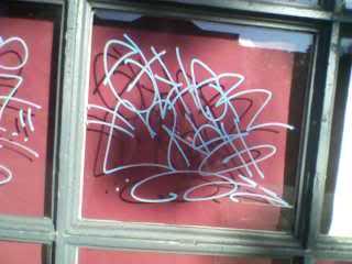 ai37.tinypic.com_wrdtlu.jpg