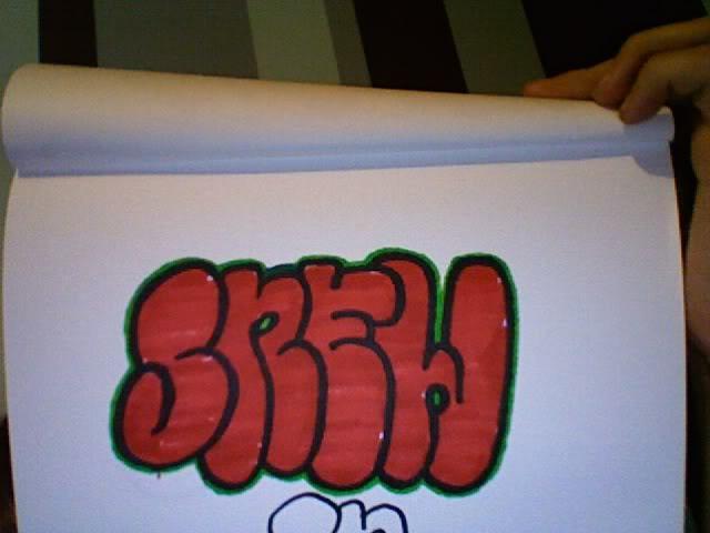 ai45.photobucket.com_albums_f90_goonies3845_Photo48.jpg