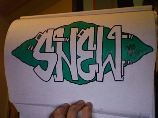 ai45.photobucket.com_albums_f90_goonies3845_Photo43.jpg