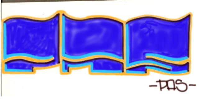ai318.photobucket.com_albums_mm413_kurumaebi_scan00036.jpg