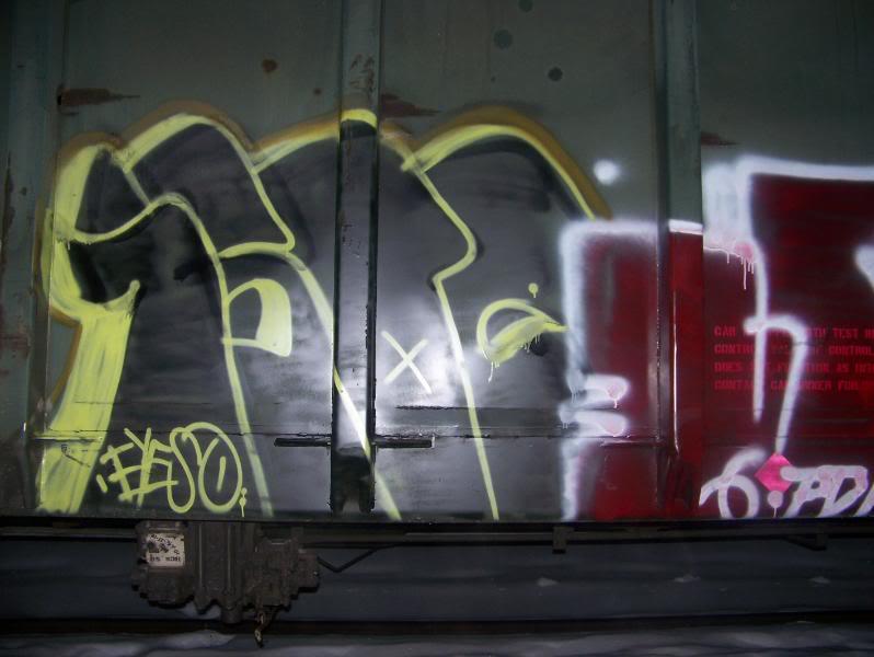 ai75.photobucket.com_albums_i318_poochyjames_100_2028.jpg