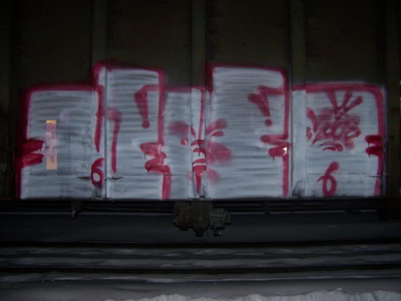 ai75.photobucket.com_albums_i318_poochyjames_100_2023.jpg