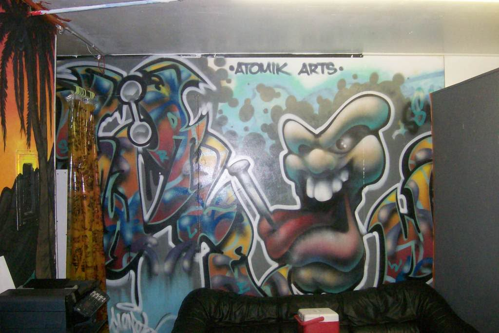 aimg.photobucket.com_albums_v689_orejaz_100_7175.jpg