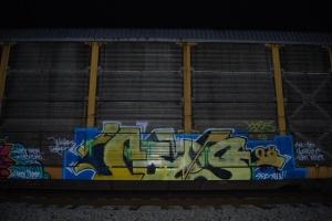 DSC_1622
