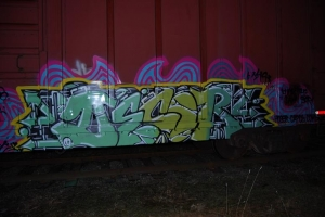 DSC_1634
