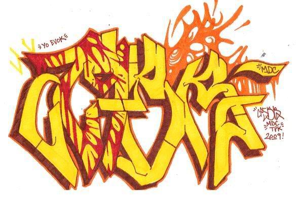 ai274.photobucket.com_albums_jj241_mazeonerr_cabr09.jpg