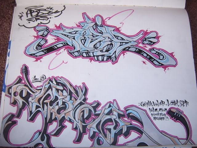 ai118.photobucket.com_albums_o99_abit_oner_smk_S4300308.jpg