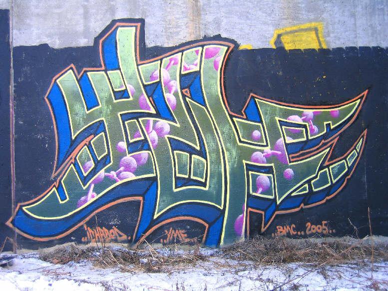 afarm2.static.flickr.com_1342_1099249387_2f7725dd75_o_d.jpg