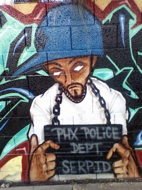 awww.skateallcities.com_forums_uploads_monthly_12_2008_post_6713_1230418120.jpg