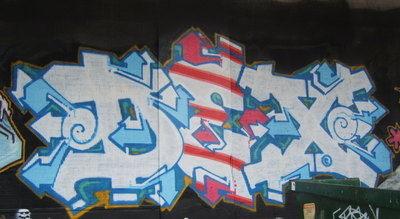 amedia.phoenixnewtimes.com_christmas_graffiti_at_madison_events_center.2856842.36.jpg