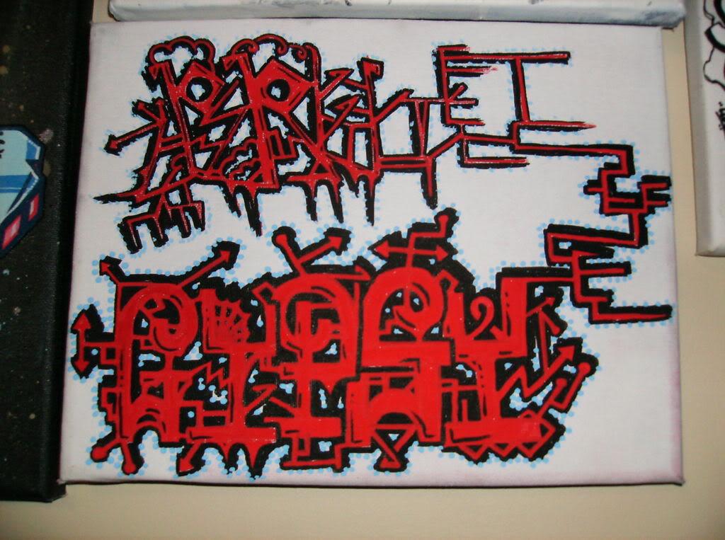 ai262.photobucket.com_albums_ii104_beefisforburgers_Picture028.jpg