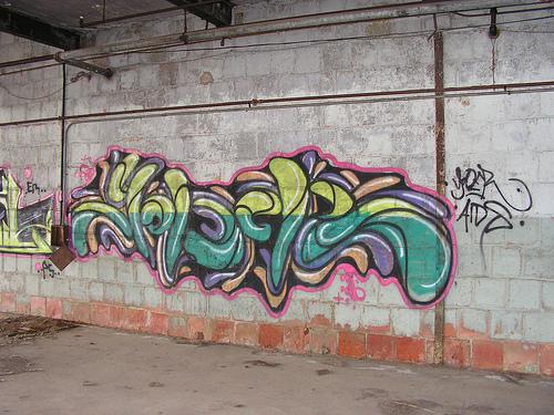 afarm4.static.flickr.com_3198_3056689344_8d3478b63f.jpg_a4f0a23c50a330cf1bf56cae6c33a893.jpg
