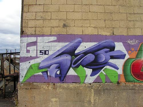 afarm4.static.flickr.com_3217_3056613454_783b2a8d1f.jpg_a4f0a23c50a330cf1bf56cae6c33a893.jpg