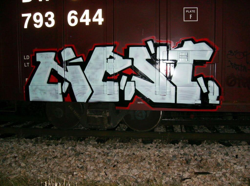 ai262.photobucket.com_albums_ii104_beefisforburgers_HPIM1304.jpg