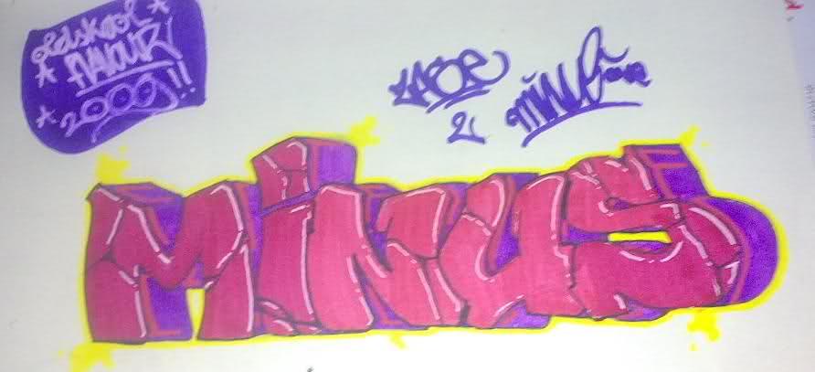 ai39.tinypic.com_2d6uuk4.jpg