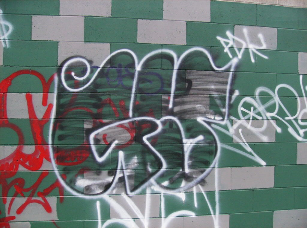 ai262.photobucket.com_albums_ii104_beefisforburgers_Picture069.jpg