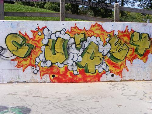 afarm4.static.flickr.com_3292_2891407630_db4bd0ff36.jpg_a4f0a23c50a330cf1bf56cae6c33a893.jpg