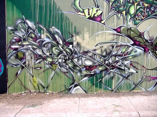 afarm3.static.flickr.com_2161_2267713391_b7d4e15217.jpg_a4f0a23c50a330cf1bf56cae6c33a893.jpg